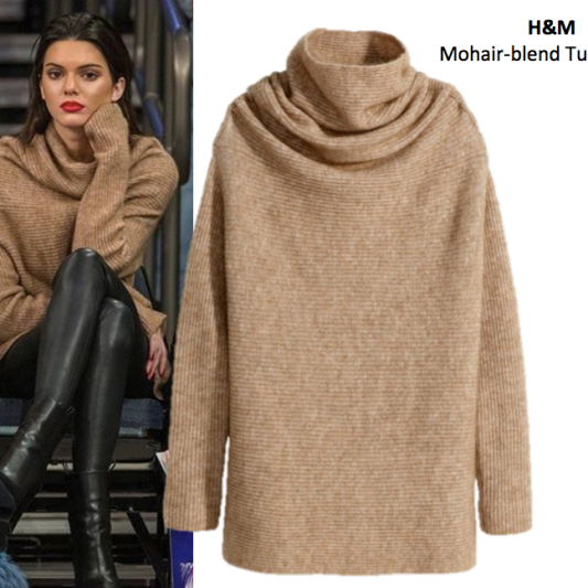 kendall-jenner-hm-ad