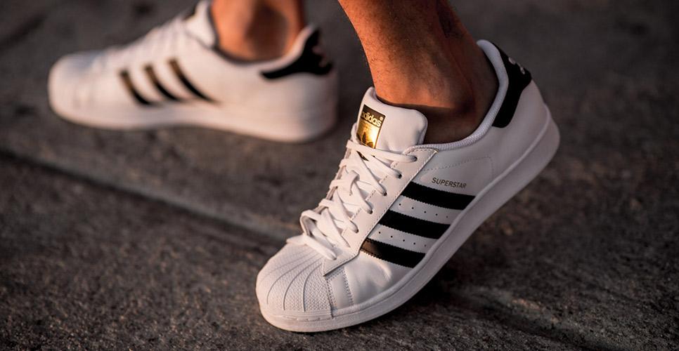 aStandard-966x500mensshoes