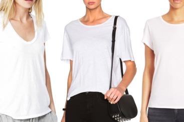 tshirts for