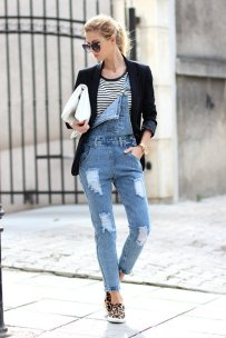 Denim-Overalls-For-Women-1