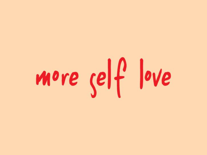 more self