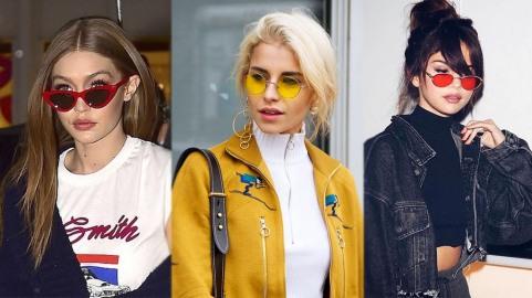 celebrity-nineties-sunglasses