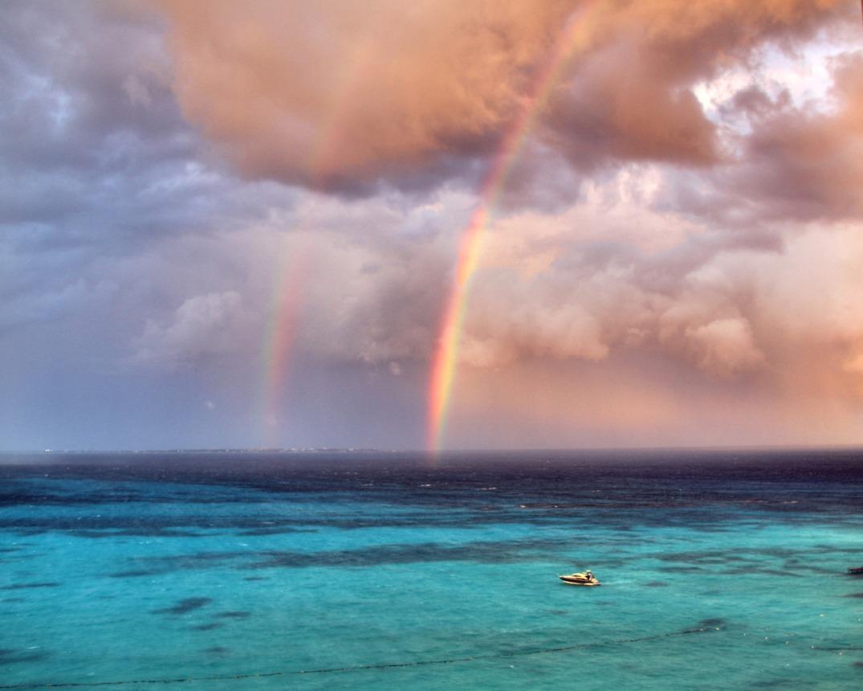 dub rainboww.jpg