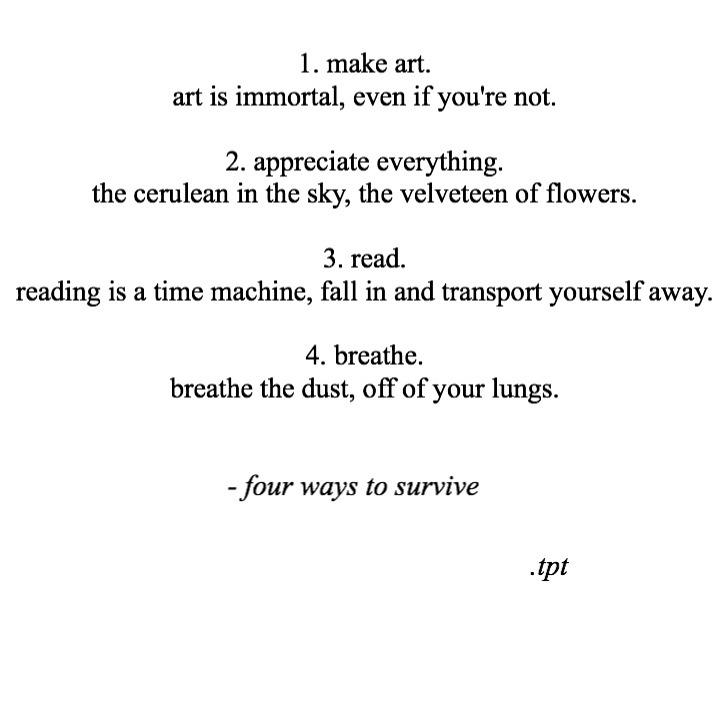 four ways.jpg