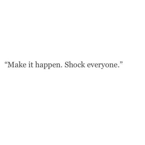shock.jpg