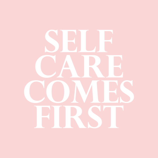 selfcare.png