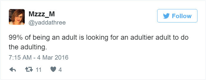 twenty-something-struggles-funny-tweets-56-578cb9e4a51a6__700