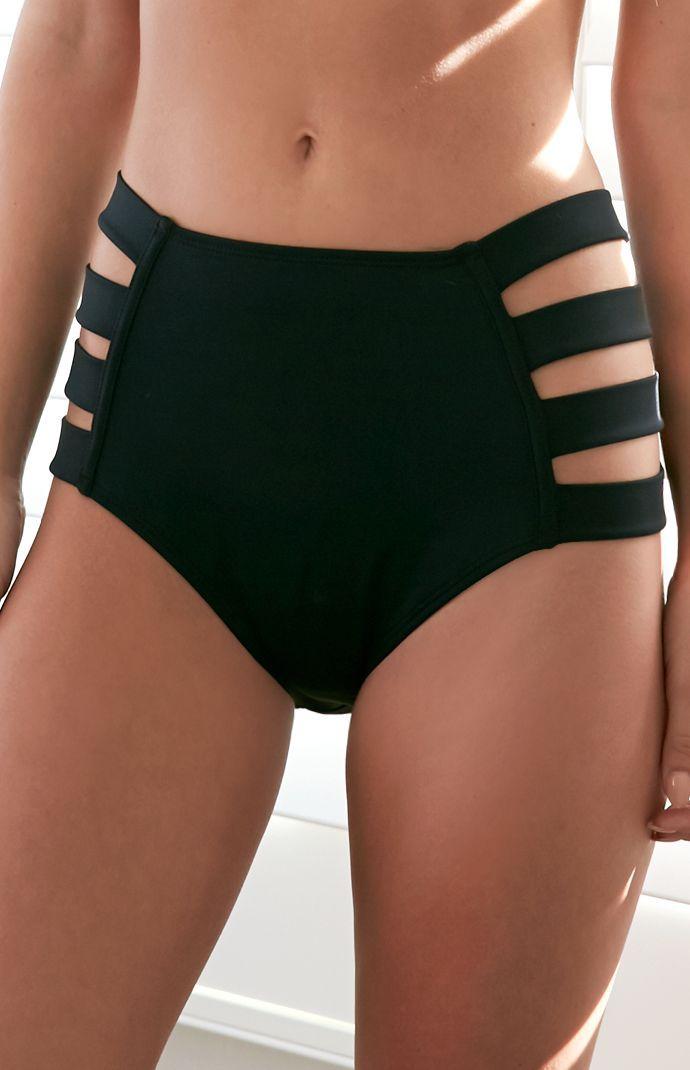 3967ab221c2852bf4823a60aab82209b--high-waisted-swimsuit-bottoms-retro-high-waisted-bikini