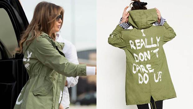 melania-trump-zara-jacket
